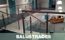 Indoor and Outdoor Balustrades