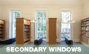 Secondary Windows